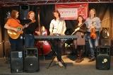 dívčí kapela
